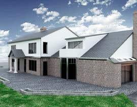 Nambari 6 ya Architecture Design na davidvaldez
