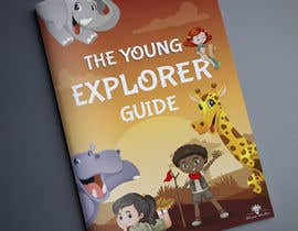 #1 for The Young Explorer Guide by W3WEBHELP