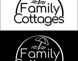 #13 for Family Cottages by CeciliaChiav