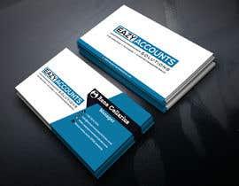 Nambari 135 ya Eazy Accounts Solutions na akash0254