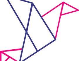 Nambari 2 ya Edit colours on existing logo na derdelic