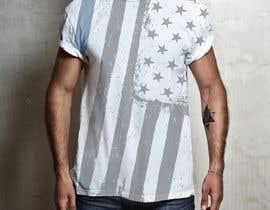 SCategory tarafından T-Shirt Graphic Design için no 24