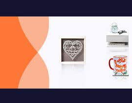 Nambari 21 ya Design some banners na muhaiminalsaiful