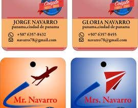Nambari 3 ya Design Travel Tags for my blog na yanshie039
