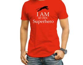 #37 for I Am My Own Superhero by selimreza01
