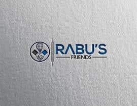 Nambari 83 ya Design a New Company Logo na tahminakhatun733