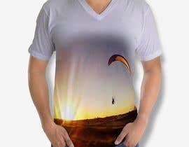 #21 for Tshirt Design 4 by Jewelmita