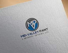 Nambari 62 ya Design a Logo for Paint and Property Service Company na enayet6027