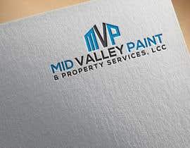 Nambari 71 ya Design a Logo for Paint and Property Service Company na mdabdulhamid0066