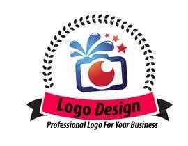 Nambari 8 ya Logo For Logo Services na michealmico