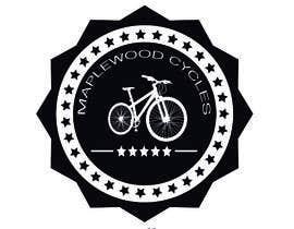 Nambari 41 ya I need a logo for my bicycle repair shop na samiprince5621