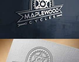 Nambari 45 ya I need a logo for my bicycle repair shop na rusbelyscastillo