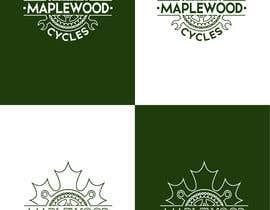 Nambari 98 ya I need a logo for my bicycle repair shop na rusbelyscastillo