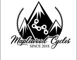 Nambari 10 ya I need a logo for my bicycle repair shop na milisan12