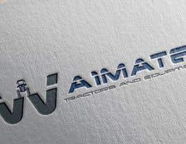 Nambari 60 ya Design a Logo na rumiabcde