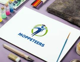 #113 for CREATE A CORPORATE LOGO by EagleDesiznss