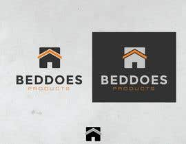 #107 for Redesign my business logo by davincho1974