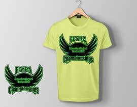 Nambari 28 ya FLYRA T-shirt na moniruzzaman33bd