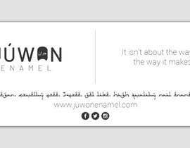 Nambari 55 ya Design a Banner na smartghart