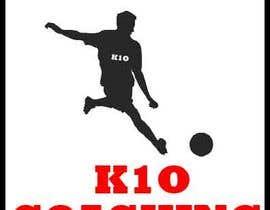 nº 31 pour K10 Coachingg par FalakDesginer