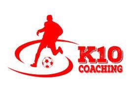 nº 22 pour K10 Coachingg par zahid2534