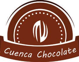 #27 for Create Logo for South American Chocolate Company by mamunorrashiid