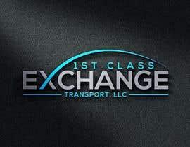 #324 for Transportation Logo by TithiMoni