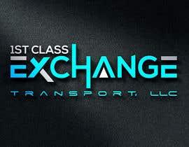 #345 for Transportation Logo by rocky6963