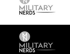 #41 for Nerds Logo by vw8330274vw