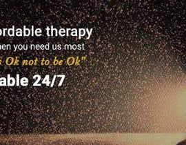 #35 for Design a Banner/header for my website by Designerbz