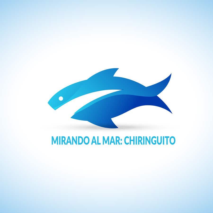 Entry 53 By Parvezbabu For Logo Design Menu Business Card For Seafood Restaurant Freelancer
