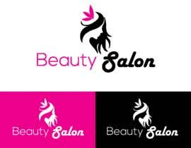 #38 for Design a Logo for beauty salon - Modern and very simple by Salma70