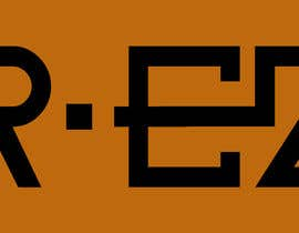 #22 for Revolution Rock - naming logo for Erezed by daxmar1