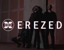 #28 for Revolution Rock - naming logo for Erezed by specters