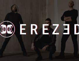 #30 for Revolution Rock - naming logo for Erezed by specters