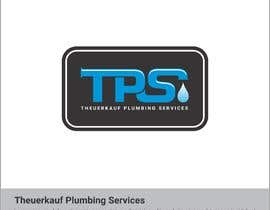 #5 for Edgy logo deisgn for new plumbing/gasfitting business by erupratama