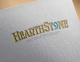 nº 2 pour Logo Hearthstone par srdjan96