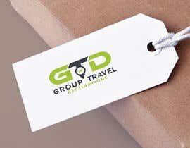 #200 para Logo design for annual travel guide por almamuncool