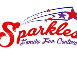 #64 for Needing Updated Logo for Atlanta Based Family Fun Center by Ashraful079