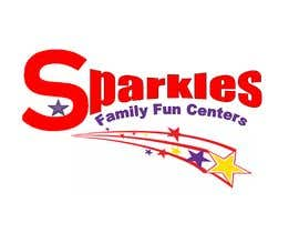 #55 for Needing Updated Logo for Atlanta Based Family Fun Center by KokoNemo