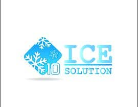 #91 for Rethink/refresh the logo of our 10 years old cold storage company by CsrolDesign