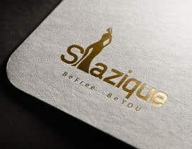 #170 per Design a Logo da mdzamilfaruk
