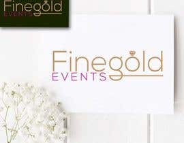 #6 for Create a logo and business card for a Wedding and  Event planning business by Genkat