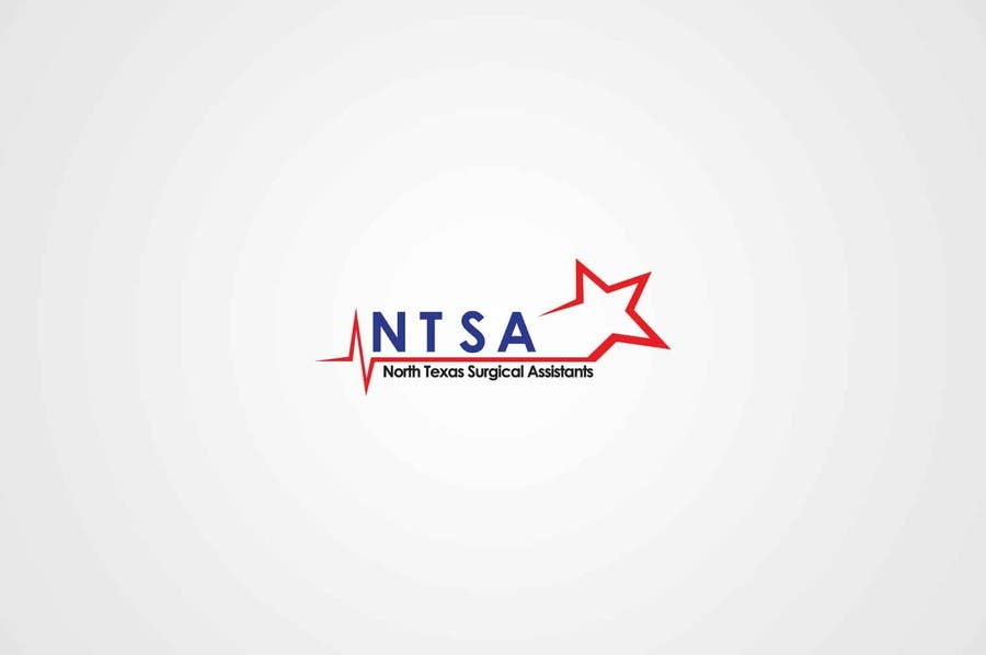 #85 for Logo Design for North Texas Surgical Assistants by IzzDesigner