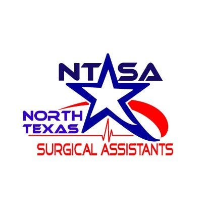 #104 for Logo Design for North Texas Surgical Assistants by creativeblack
