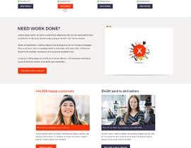 #72 for Website Development by veletechnosoft