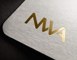 #17 for Design a Logo by heisismailhossai