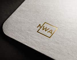 #4 for Design a Logo by A1nexa