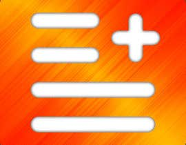 #5 for Change Texture of Icons to Metallic Orange by dishant6371
