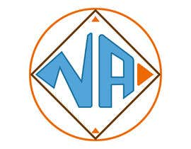 #2 for image is for addiction Recovery. The image is a circle with a square inside the circle. (refer to the Narcotics anonymous emblem.) looking for creative recreation of this age old symbol. by juancarlosvlez